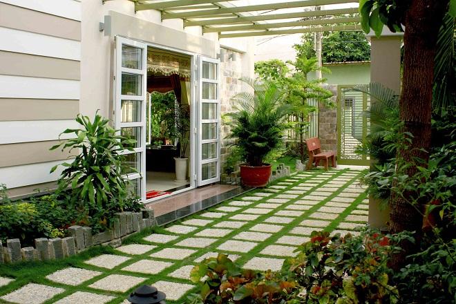 mau-thiet-ke-san-vuon - Xây dựng thiết kế sửa chữa nhà ở chung cư đô thị
