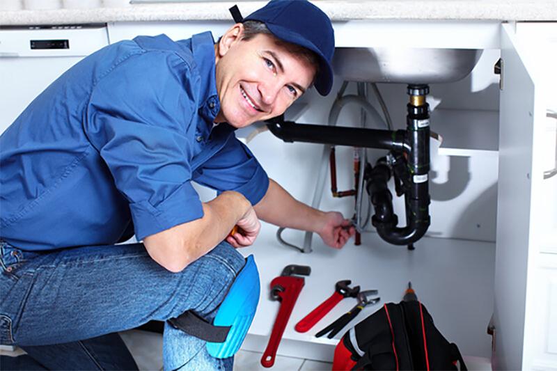 Sửa chữa điện nước uy tín đảm bảo chất lượng cao