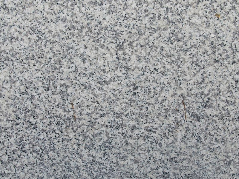 Granite đẹp