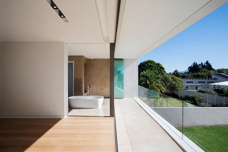 Thiết kế nhà đẹp chất lượng cao